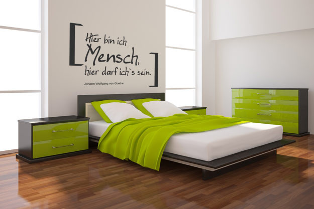druckstudio rheinhausen copyshop duisburg autobeschriftung fensterbeschriftung schilder. Black Bedroom Furniture Sets. Home Design Ideas