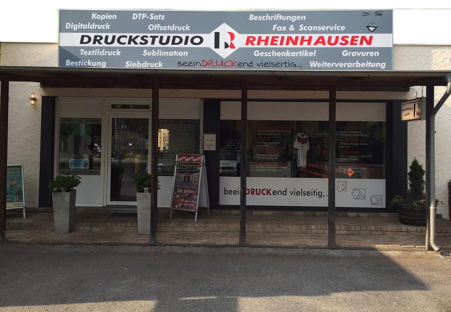 druckstudio